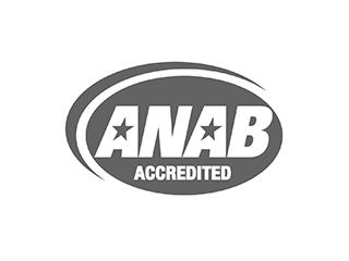 Logo ANAB