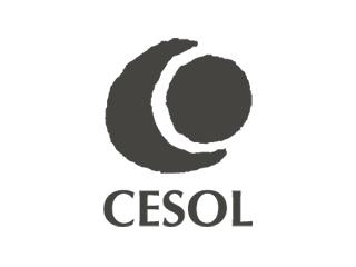 Logo CESOL